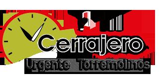 cerrajero Urgente Torremolinos logo